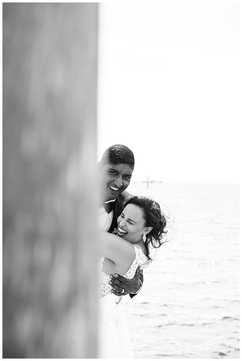 Best wedding photographer - AlexanderSmith_1457.jpg