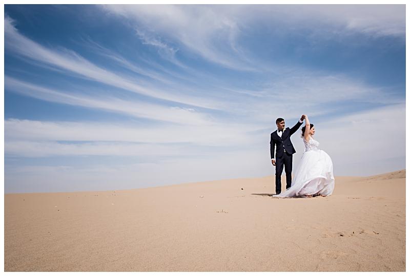 Best wedding photographer - AlexanderSmith_1462.jpg