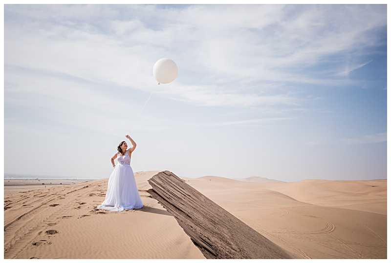 Best wedding photographer - AlexanderSmith_1464.jpg