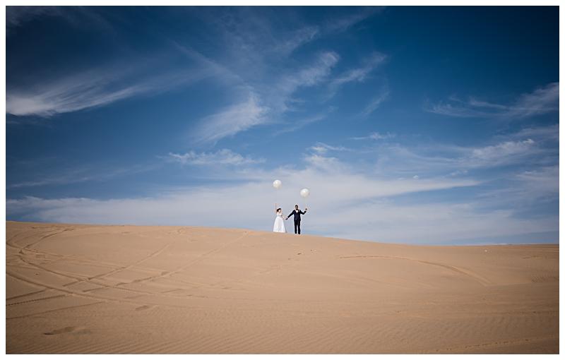 Best wedding photographer - AlexanderSmith_1465.jpg