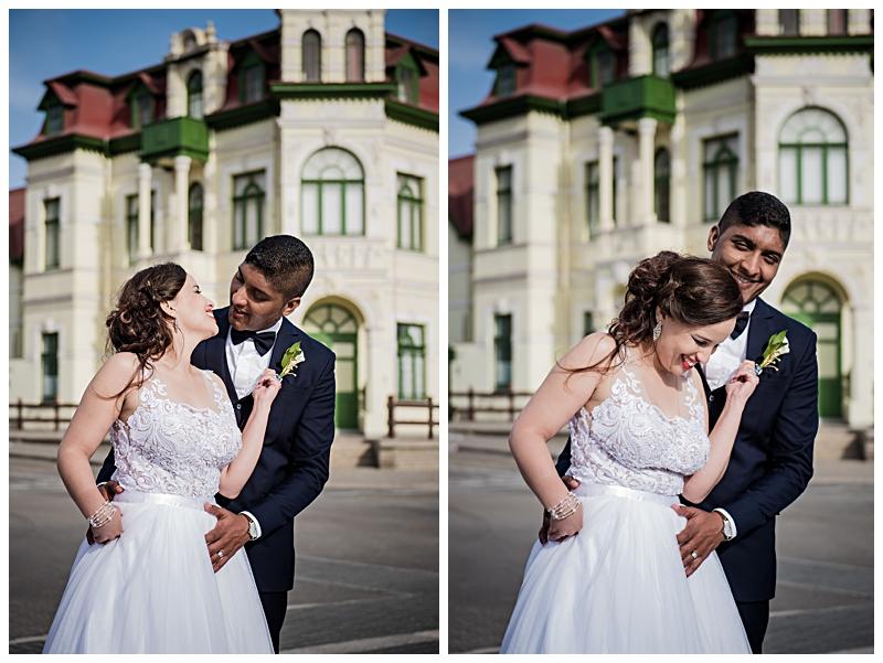 Best wedding photographer - AlexanderSmith_1467.jpg