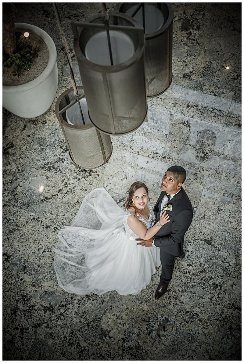 Best wedding photographer - AlexanderSmith_1476.jpg