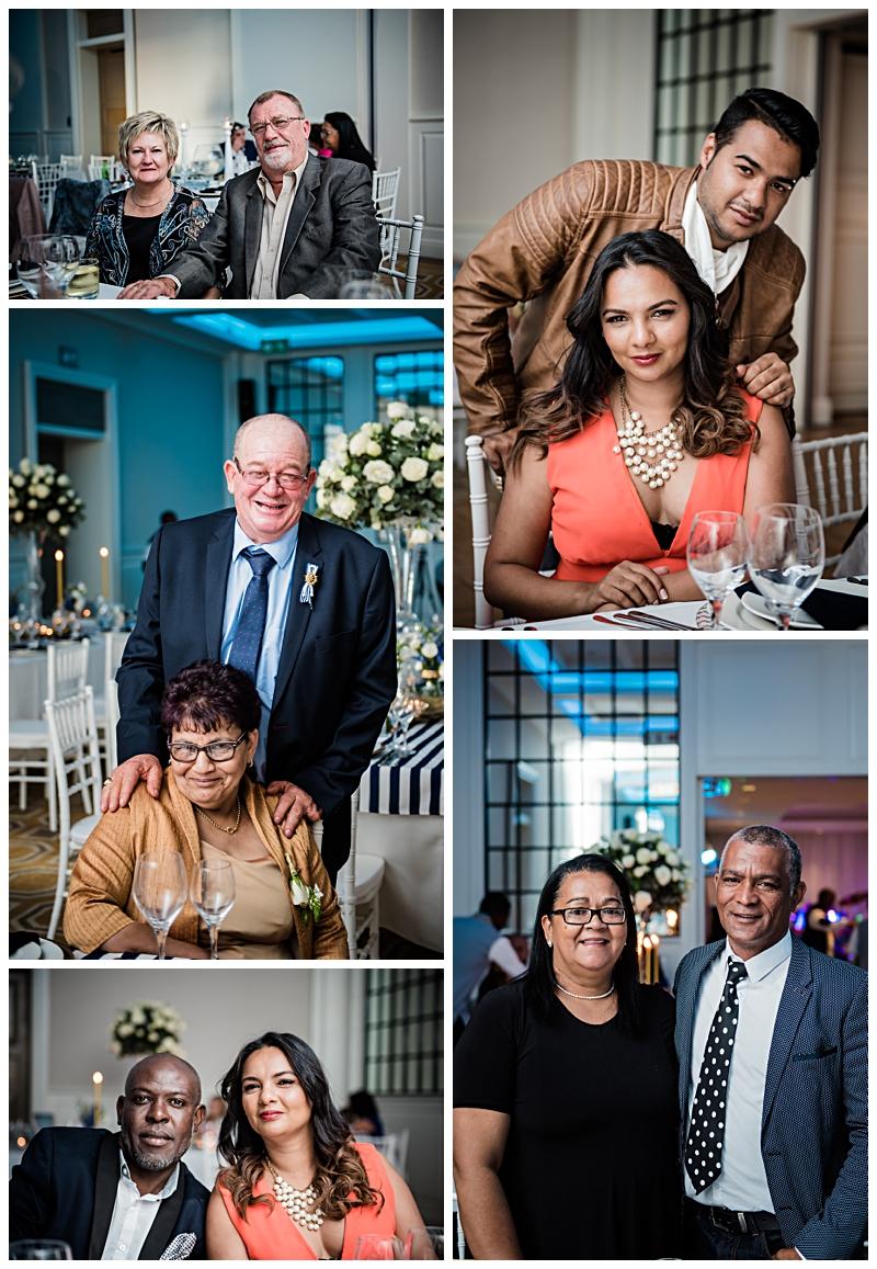 Best wedding photographer - AlexanderSmith_1478.jpg