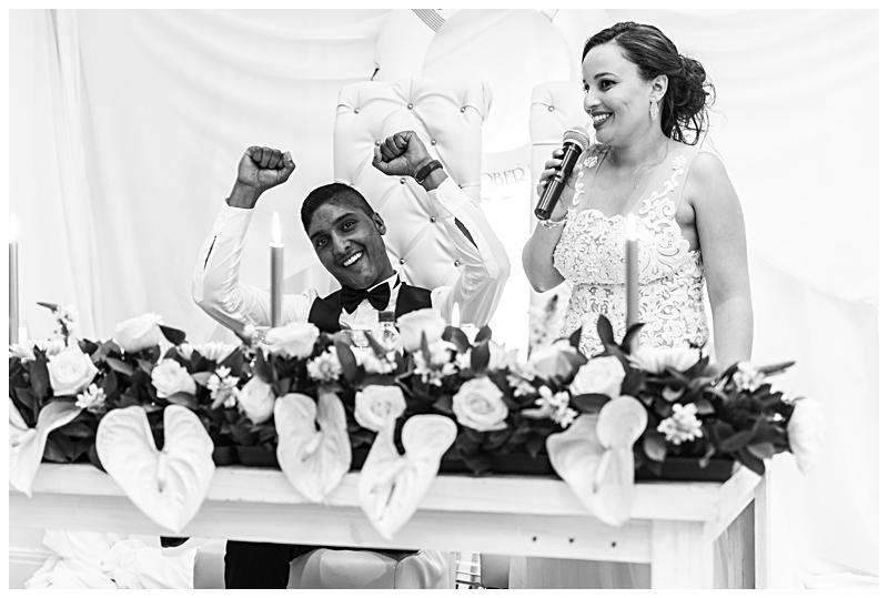 Best wedding photographer - AlexanderSmith_1482.jpg