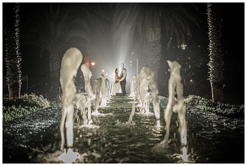 Best wedding photographer - AlexanderSmith_1485.jpg