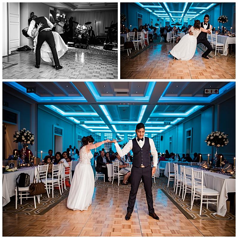 Best wedding photographer - AlexanderSmith_1489.jpg