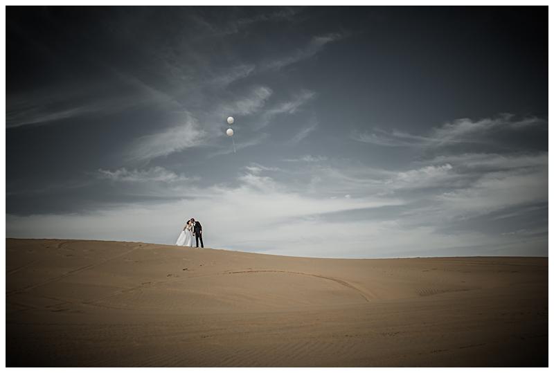 Best wedding photographer - AlexanderSmith_1492.jpg