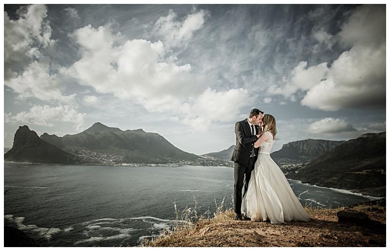 Best wedding photographer - AlexanderSmith_1516.jpg