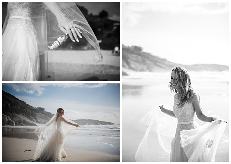 Best wedding photographer - AlexanderSmith_1526.jpg