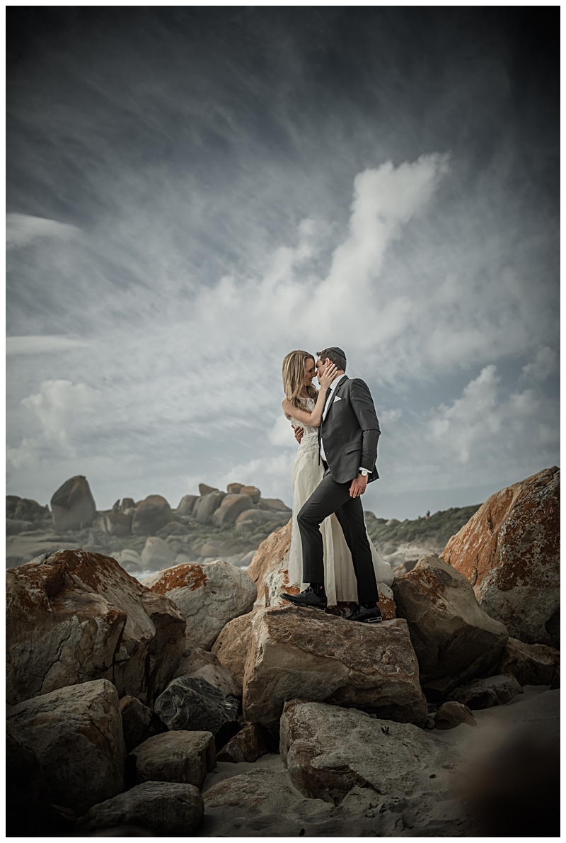 Best wedding photographer - AlexanderSmith_1530.jpg