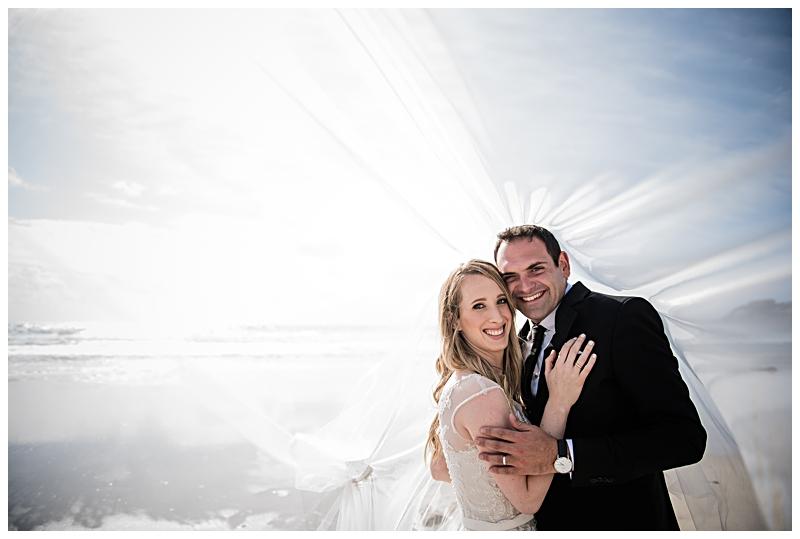 Best wedding photographer - AlexanderSmith_1629.jpg