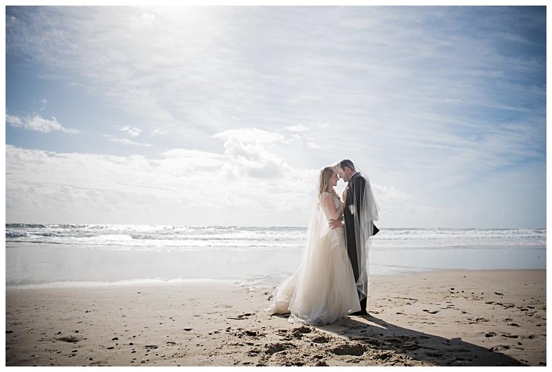 Best wedding photographer - AlexanderSmith_1630.jpg