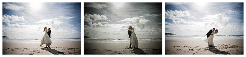 Best wedding photographer - AlexanderSmith_1631.jpg