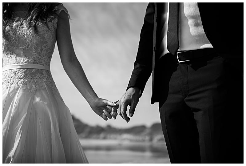 Best wedding photographer - AlexanderSmith_1634.jpg