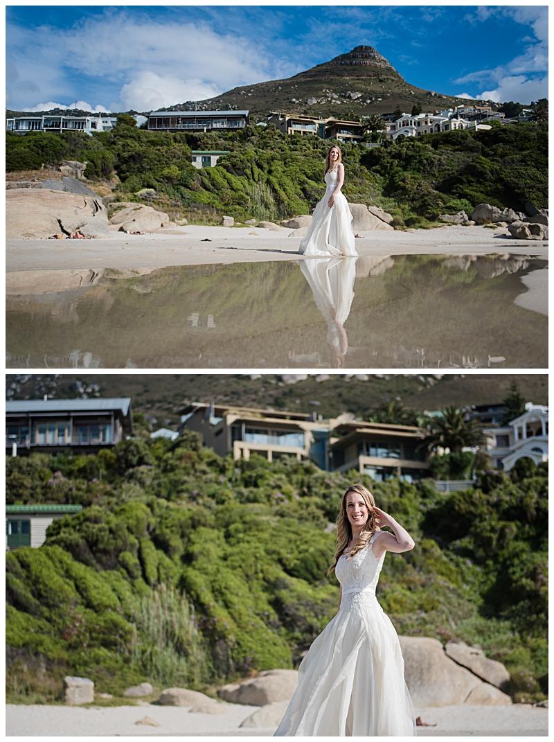 Best wedding photographer - AlexanderSmith_1635.jpg