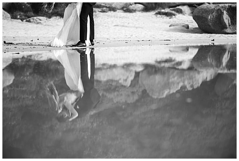 Best wedding photographer - AlexanderSmith_1637.jpg