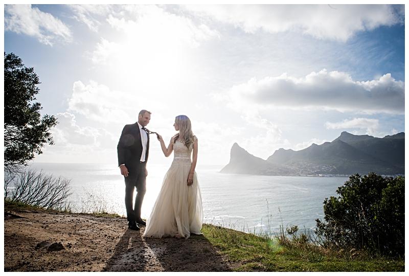Best wedding photographer - AlexanderSmith_1640.jpg