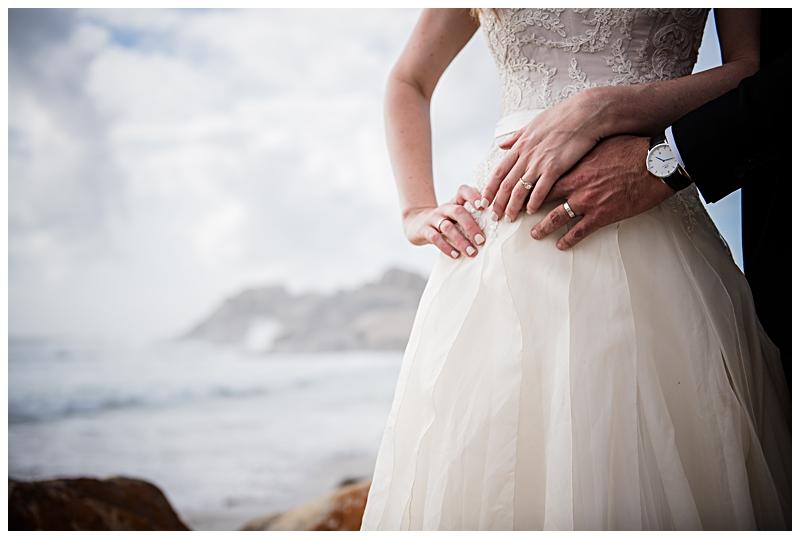 Best wedding photographer - AlexanderSmith_1655.jpg
