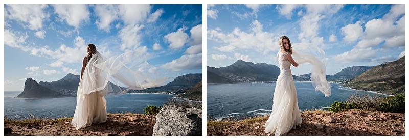 Best wedding photographer - AlexanderSmith_1659.jpg