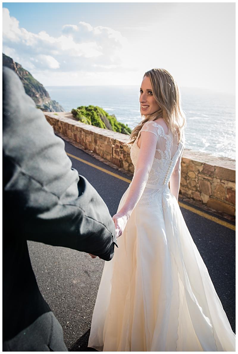 Best wedding photographer - AlexanderSmith_1660.jpg