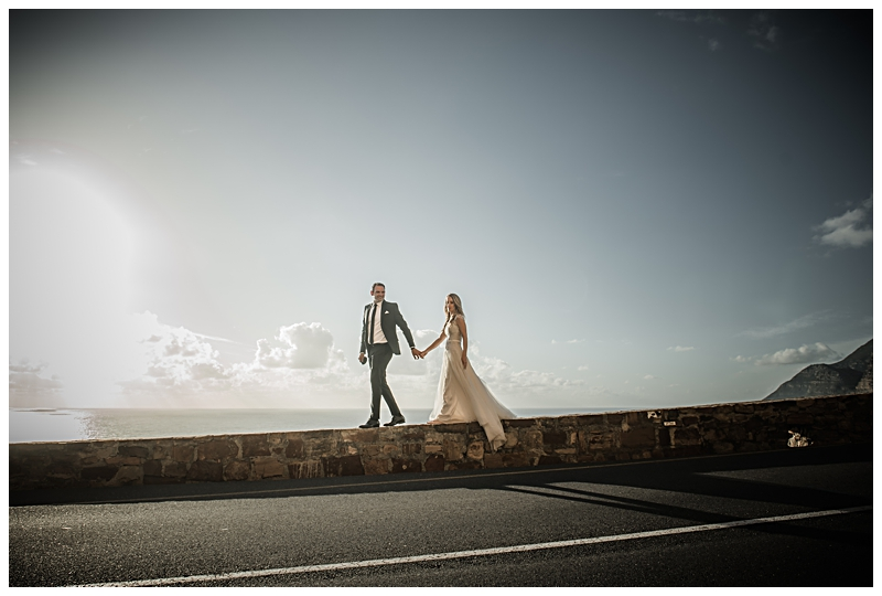 Best wedding photographer - AlexanderSmith_1681.jpg