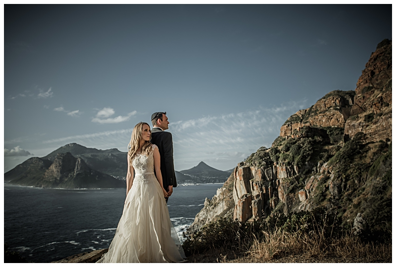 Best wedding photographer - AlexanderSmith_1682.jpg