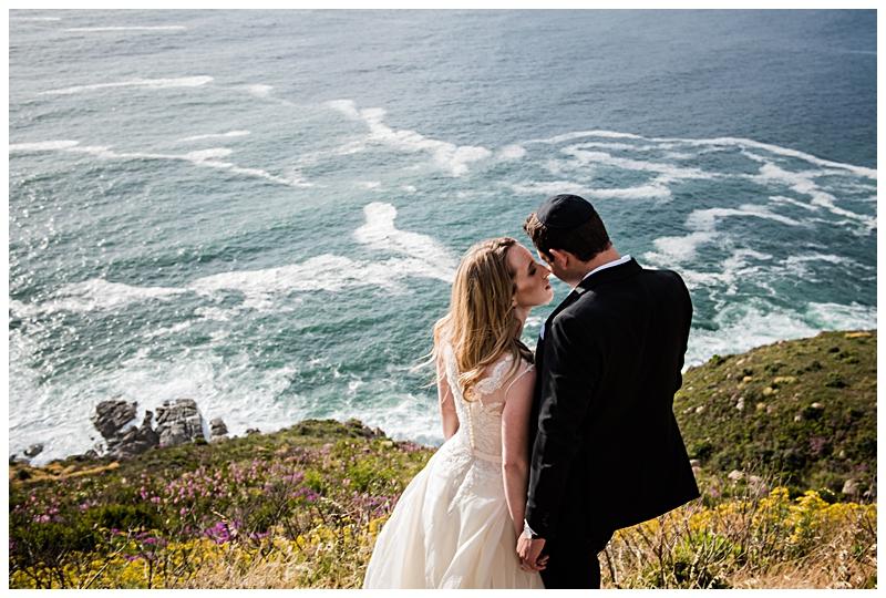 Best wedding photographer - AlexanderSmith_1685.jpg