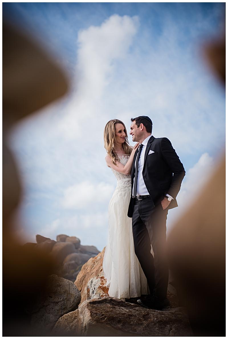 Best wedding photographer - AlexanderSmith_1687.jpg