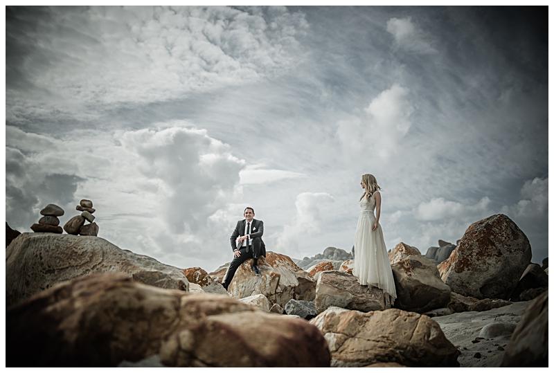 Best wedding photographer - AlexanderSmith_1688.jpg