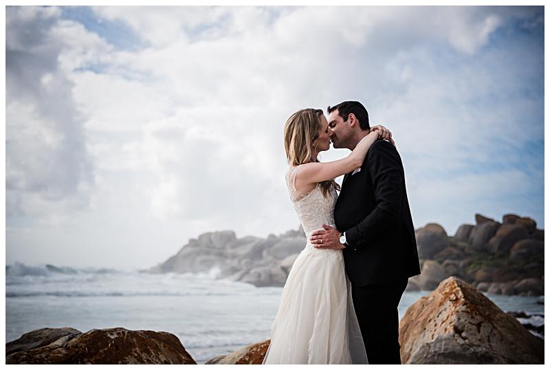 Best wedding photographer - AlexanderSmith_1692.jpg
