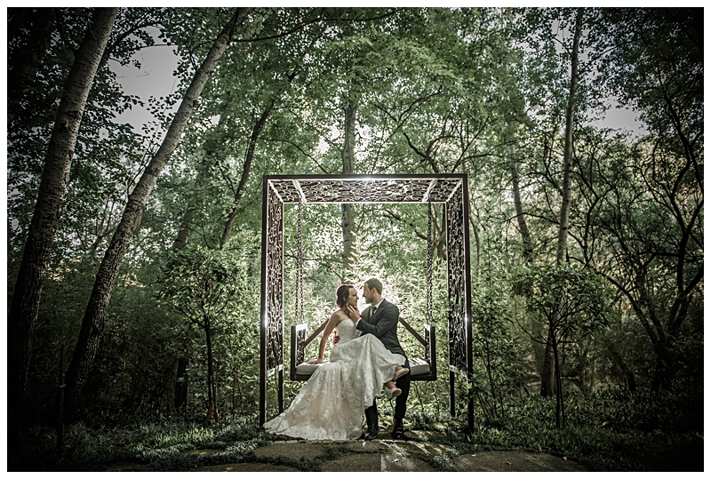 Best wedding photographer - AlexanderSmith_1696.jpg