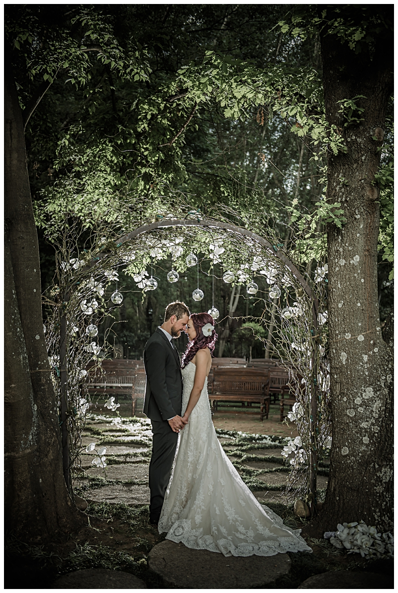 Best wedding photographer - AlexanderSmith_1699.jpg