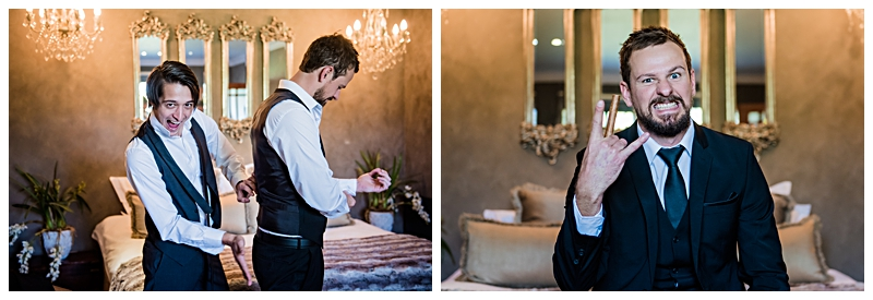 Best wedding photographer - AlexanderSmith_1718.jpg