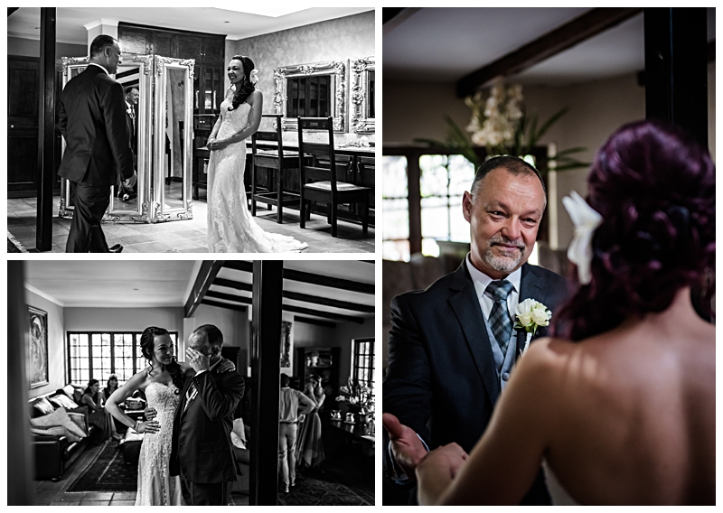 Best wedding photographer - AlexanderSmith_1763.jpg