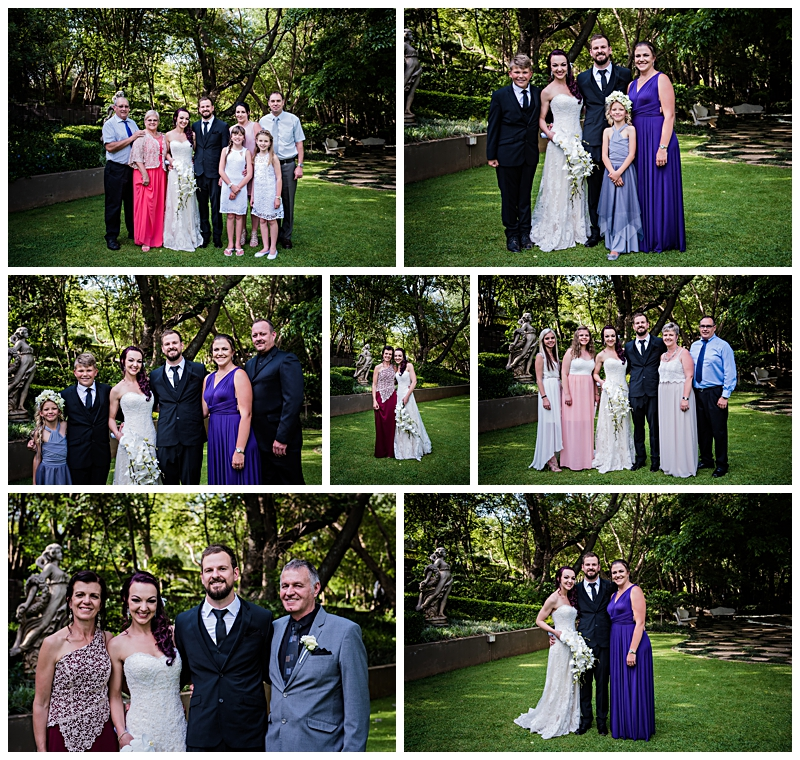 Best wedding photographer - AlexanderSmith_1783.jpg