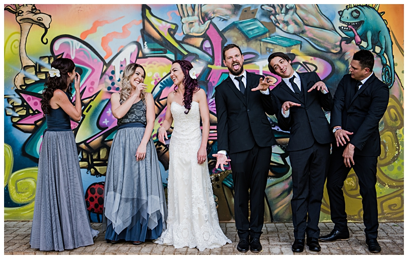 Best wedding photographer - AlexanderSmith_1787.jpg