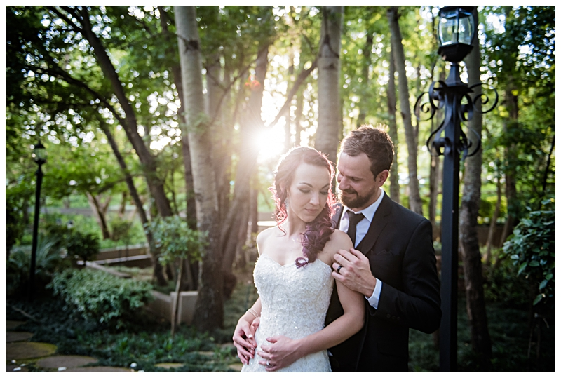 Best wedding photographer - AlexanderSmith_1791.jpg