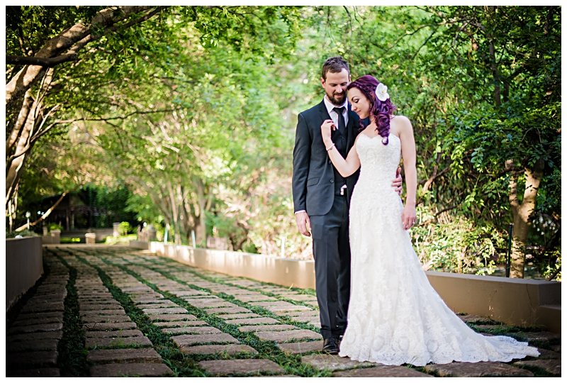 Best wedding photographer - AlexanderSmith_1792.jpg