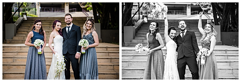 Best wedding photographer - AlexanderSmith_1794.jpg