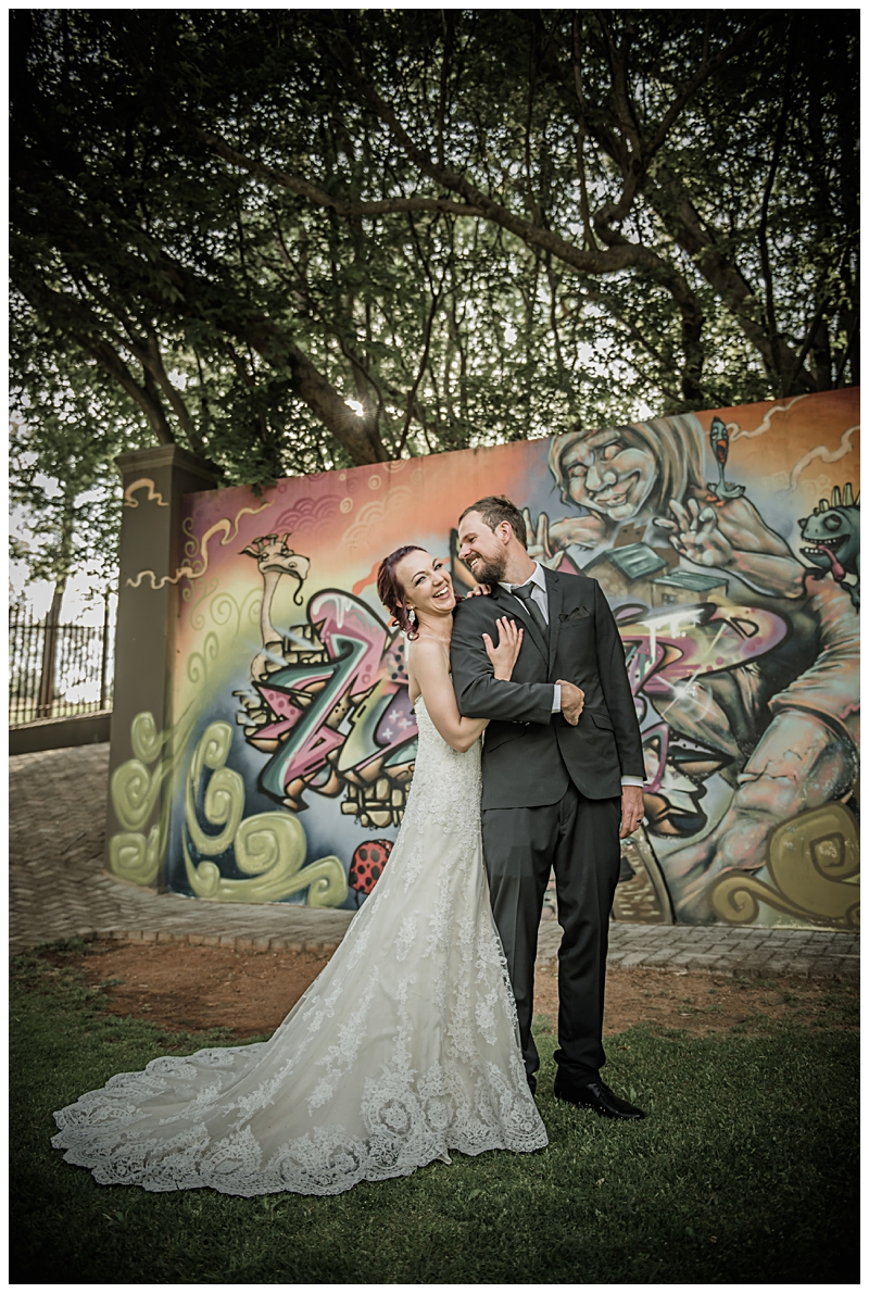 Best wedding photographer - AlexanderSmith_1798.jpg