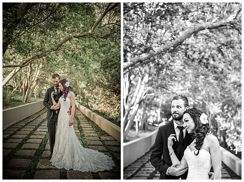 Best wedding photographer - AlexanderSmith_1801.jpg