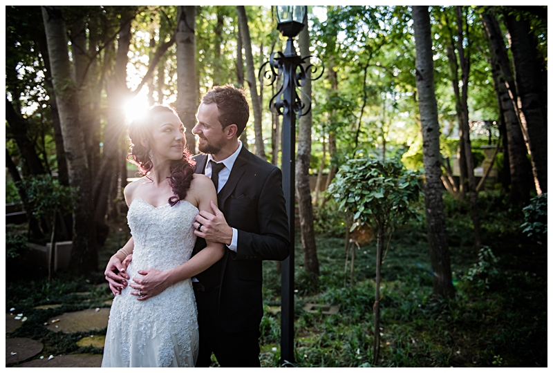 Best wedding photographer - AlexanderSmith_1809.jpg