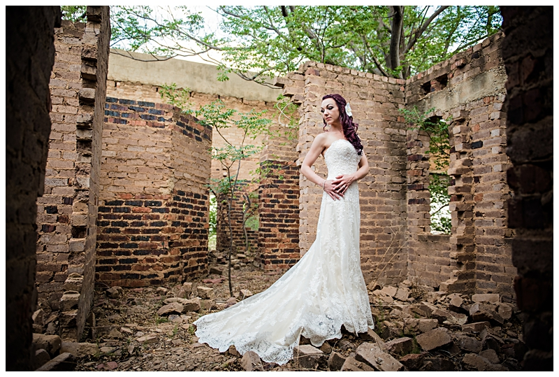 Best wedding photographer - AlexanderSmith_1815.jpg