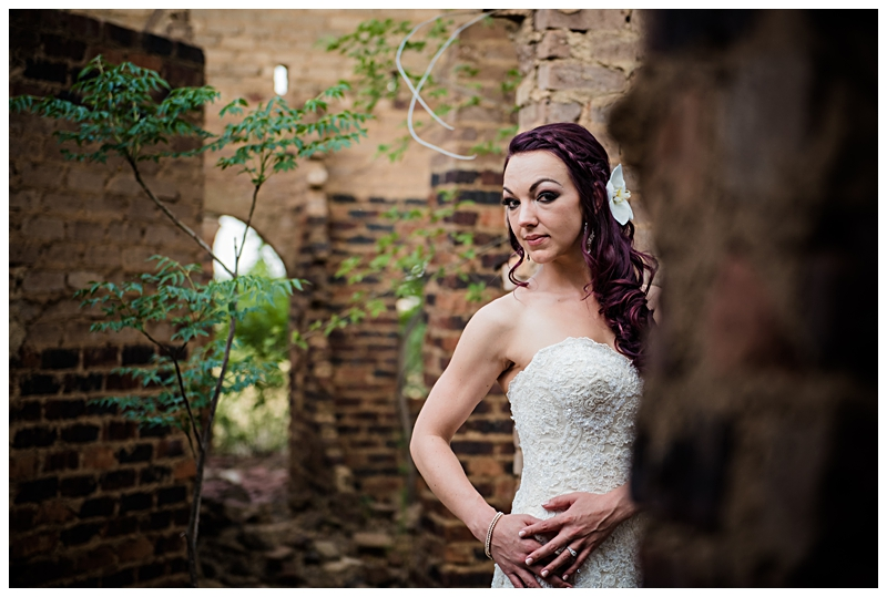 Best wedding photographer - AlexanderSmith_1816.jpg