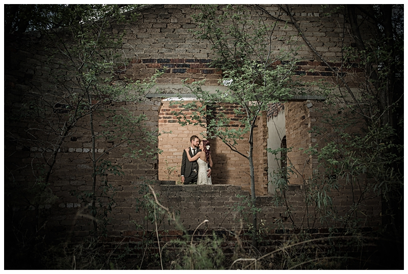 Best wedding photographer - AlexanderSmith_1817.jpg