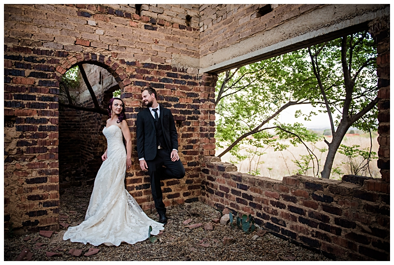 Best wedding photographer - AlexanderSmith_1819.jpg