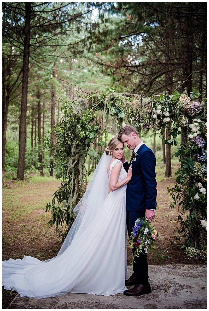 Best wedding photographer - AlexanderSmith_1830.jpg