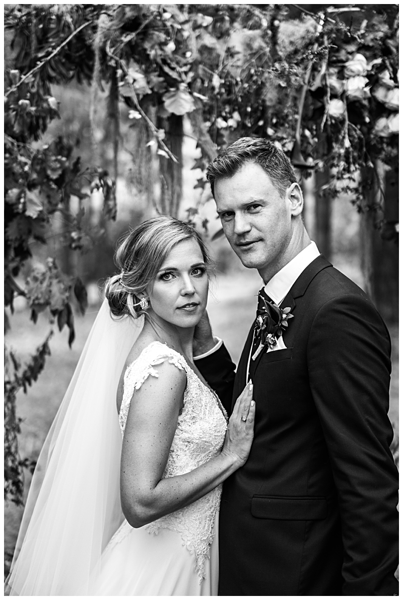 Best wedding photographer - AlexanderSmith_1831.jpg