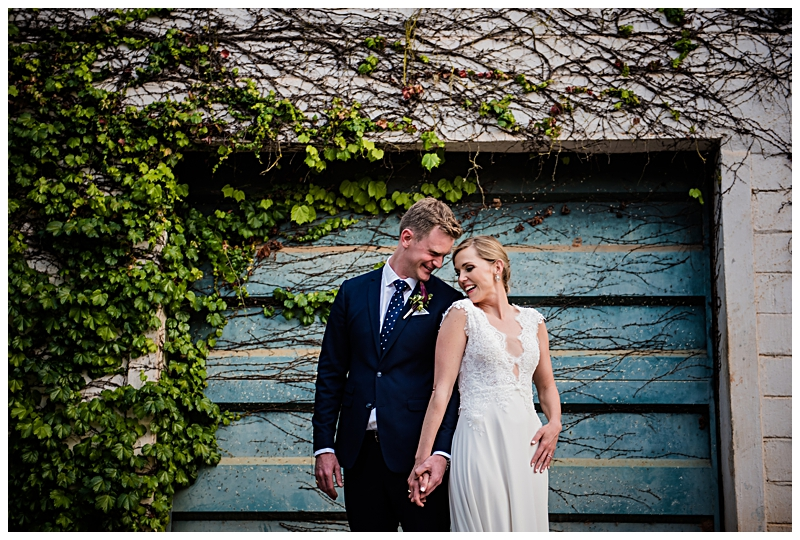 Best wedding photographer - AlexanderSmith_1833.jpg