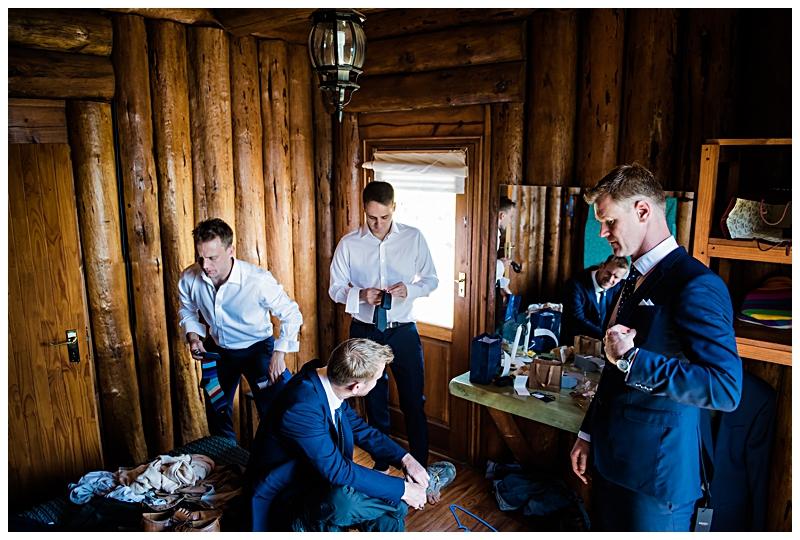 Best wedding photographer - AlexanderSmith_1846.jpg